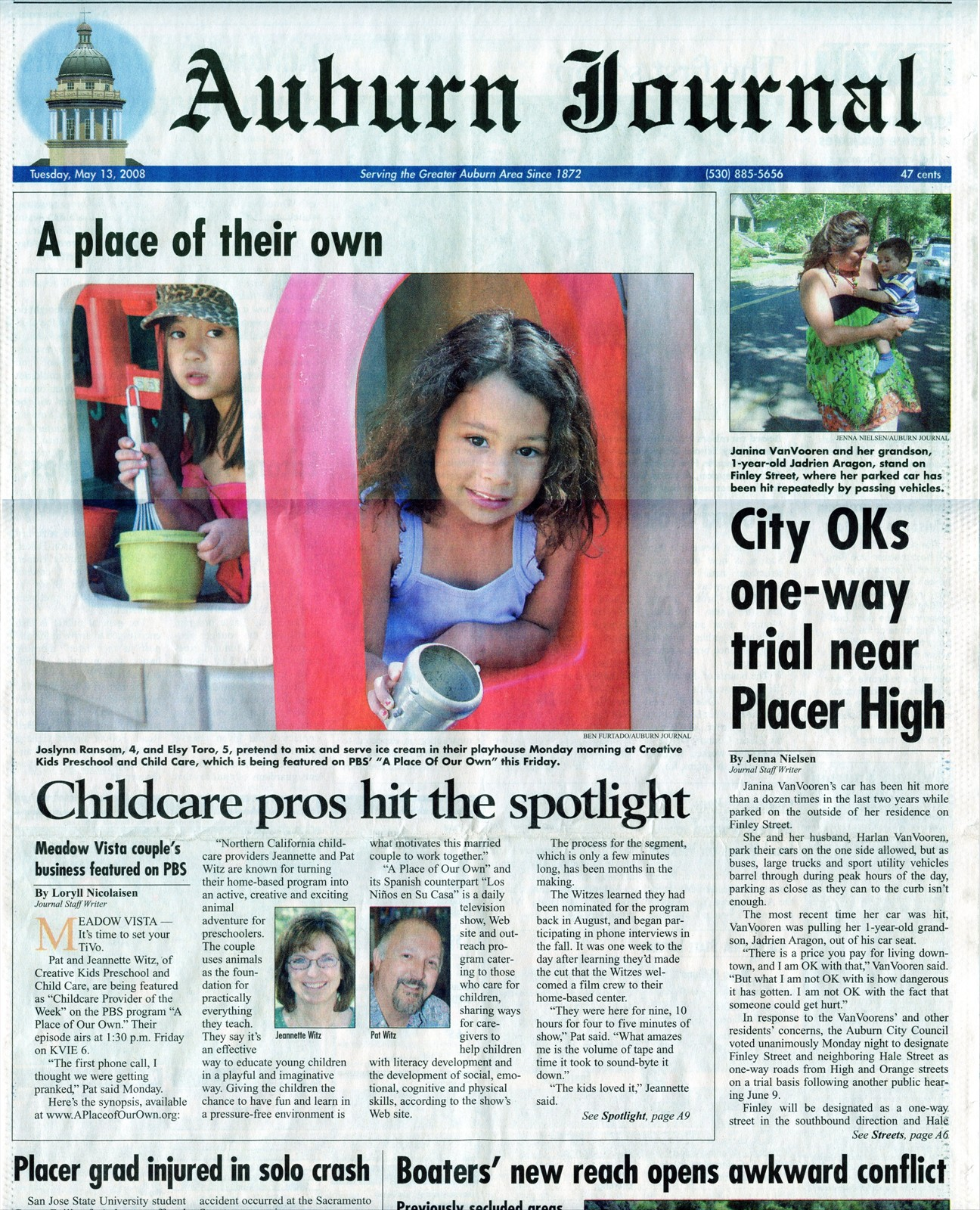 essay in newspaper for kids Download and read newspaper essay for kids newspaper essay for kids it's coming again, the new collection that this site has to complete your curiosity, we offer the.